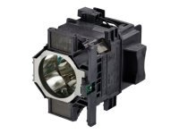 Epson Lamp f EB-Z9800/Z10005U/Z11000 UHE
