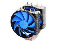Deepcool Frostwin V2.0 AMD Intel CPU Cooler