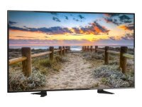 """MultiSync® E556 LCD 55"""" Large Format Display"""
