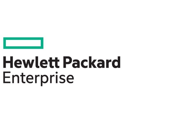 HPE Ethernet 10Gb 2-port 562FLR-SFP+ Adapter