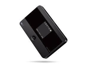 TP-Link M7350 V4 LTE-Advanced Mobile Wi-Fi