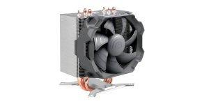 Arctic Freezer I11 Co Cpu Cooler For Intel Socket