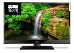 "Cello C22230DVB 22"" Full HD TV"