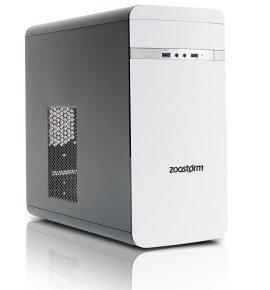 Zoostorm Evolve Desktop PC
