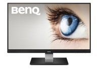 "BenQ GW2406Z 23.8"" IPS HDMI Full HD Monitor"