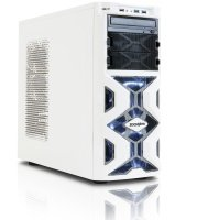 StormForce Tornado Gaming PC