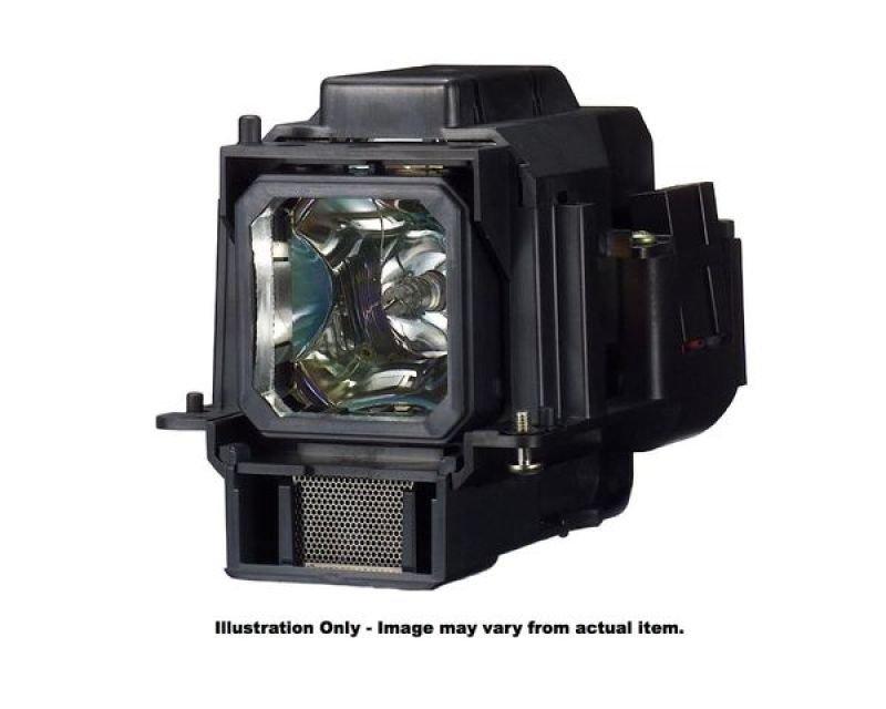 Hitachi - Projector lamp For ED-PJ32/PJ-LC9/W