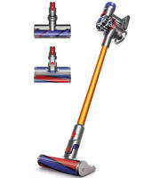 EXDISPLAY Dyson V8 Absolute Handheld Cordless Vacuum