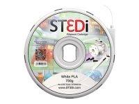 STEDI WT PLAFLAMNT 750G 3D-FL-ST-6008-00