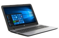 HP 250 G5 Laptop W4Q06EA