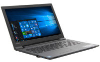 Lenovo V110 Intel Core i5 Laptop