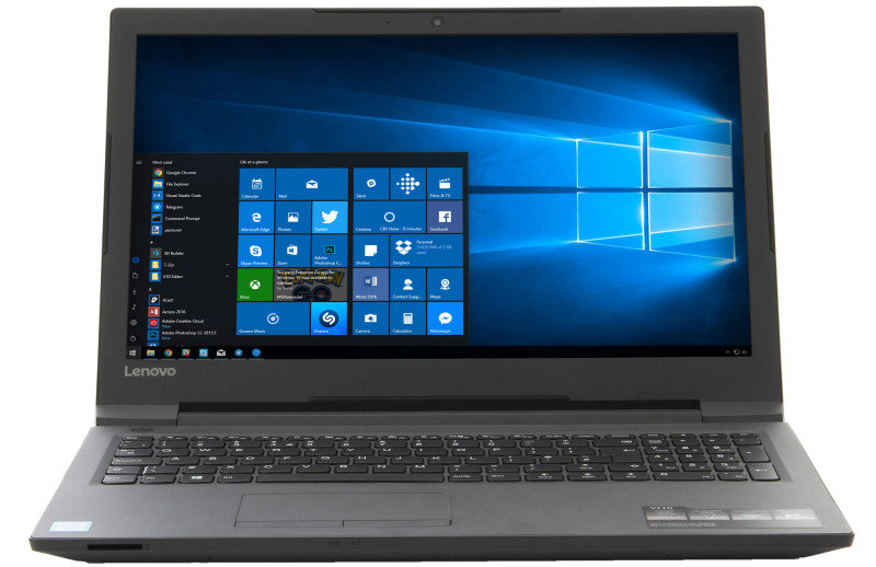 Lenovo V110 Laptop