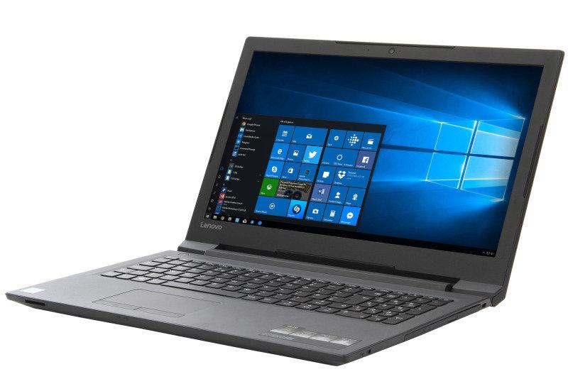 Lenovo V110 Intel Core i5 Laptop