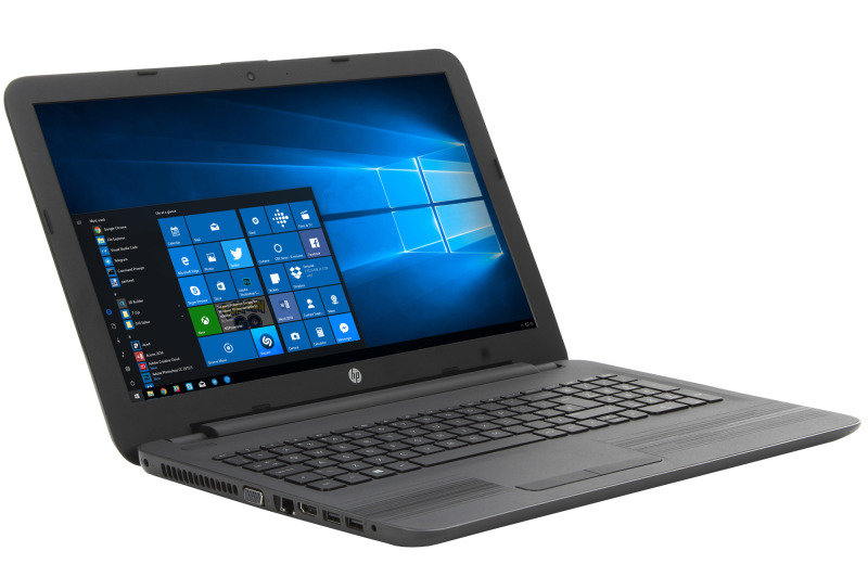 HP 255 G5 Laptop 1LU05ES
