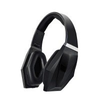 Gigabyte Force H1 Ear-Cup Stereo Bluetooth Headset