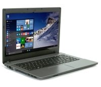 Zoostorm Touchscreen Laptop