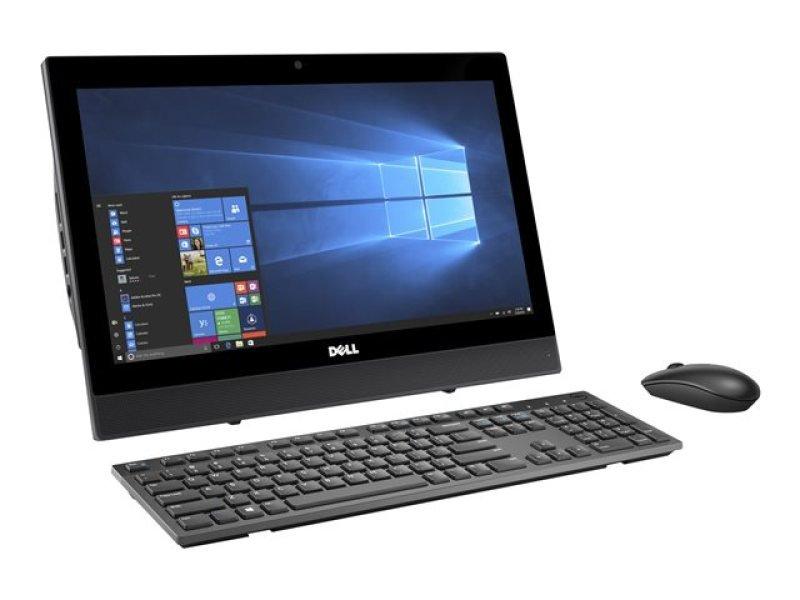 Dell Optiplex 3050 AIO PC