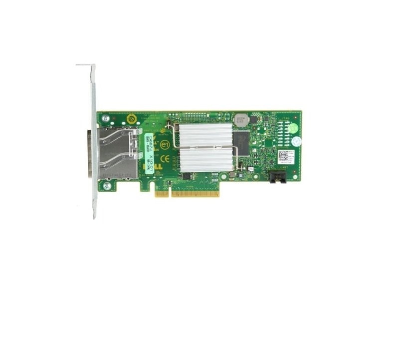Image of Dell PERC H730 Integrated RAID Controller