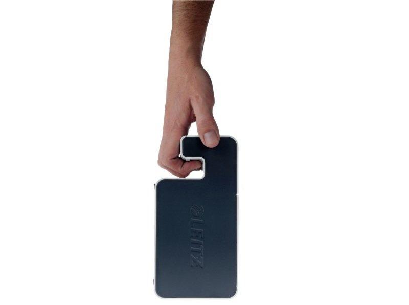 Leitz Icon Smart Wireless Label Printer
