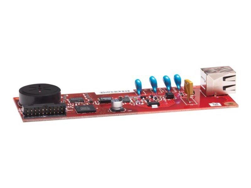 HP LaserJet MFP Analog Fax600 accessory
