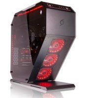 StormForce Geo Gaming PC