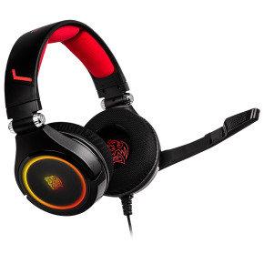 Tt ESports Cronos RGB 7.1 Surround Sound Gaming Headset