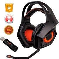 Asus RoG Strix Wireless Gaming Over-Ear Headphones