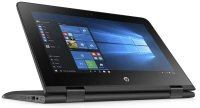 HP Stream 11 x360 Convertible PC