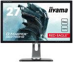 "Iiyama GB2788HS-B2 27"" G-Master Gaming Monitor"