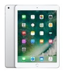 £299.99, Apple iPad WIFI 32GB - Silver, A9 chip with 64-bit architecture, 32GB Storage + WIFI Only, 9.7inch IPS Retina 2047 x 1536, 8MP and FaceTime HD cameras, 10-hour battery life,