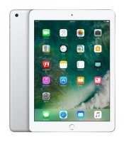 Apple iPad WIFI 32GB - Silver