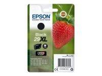 Epson 29XL Claria Home Black Ink Cartridge
