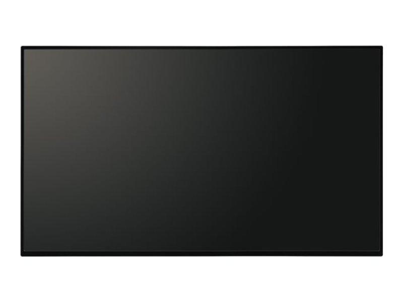 """43"""" PN-Y436 LCD Display"""