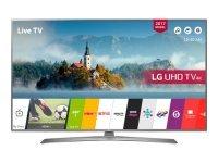 "LG 43UJ670V 43"" UHD 4K Smart HDR LED TV"
