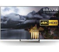 """Sony 65XE9005BU 65"""" LED 4K Ultra HD Smart TV"""