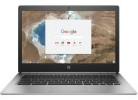 "EXDISPLAY HP Chromebook 13 Pro Intel Core M3-6Y30 900MHz 4GB RAM 32GB eMMC 13.3"" QHD+ No-DVD Intel HD WIFI Webcam Bluetooth Chrome"