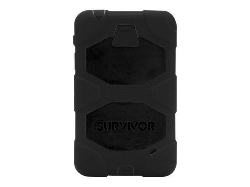 Survivor All Terrain Glxy TabA 10.1 Blk
