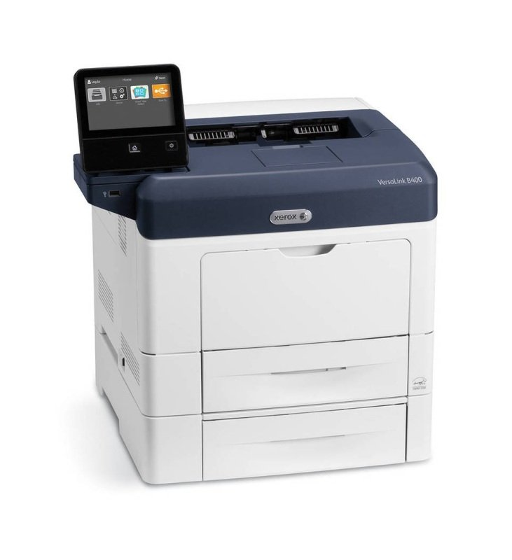 Xerox VersaLink B400 Mono Printer