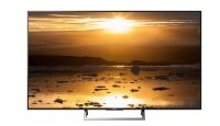 "Sony 43XE7002BU 43"" UHD 4K Smart LED TV"