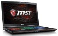 MSI GE72VR 6RF Apache Pro Gaming Laptop