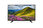 """LG 43LJ515V 43"""" Full HD LED TV"""