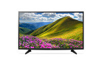 "LG 43LJ515V 43"" Full HD LED TV"