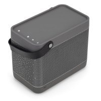 B&O Beolit12 Airplay Speaker System Refurb - Grey