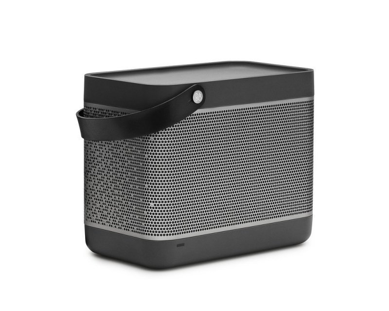 B&O Beolit12 Airplay Speaker System Refurb - Grey