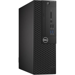 Dell Optiplex 3050 SFF Desktop