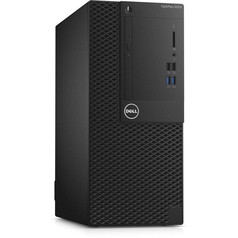 Dell Optiplex 3050 MT Desktop