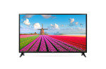 "LG 49LJ594V 49"" Full HD Smart LED TV"