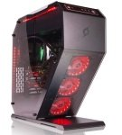 StormForce Geo SLI Gaming PC
