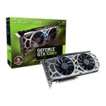 EVGA GTX 1080 Ti 11GB SC2 GAMING Graphics Card