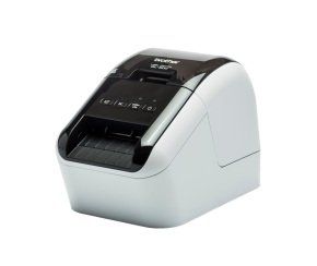 Brother QL-800 Address Label Printer